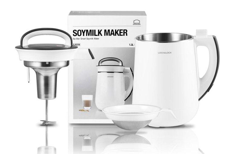 soymilk_maker.jpg