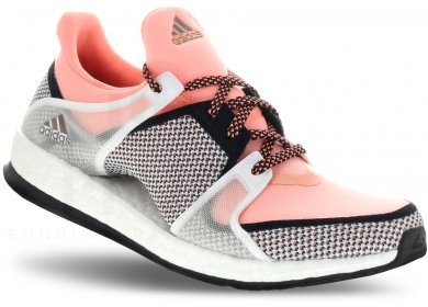 Adidas Pure Boost Femme 2