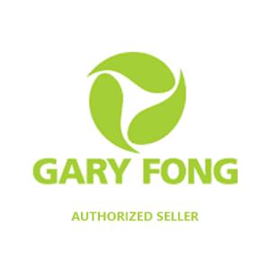 garyFong logo - GaryFong