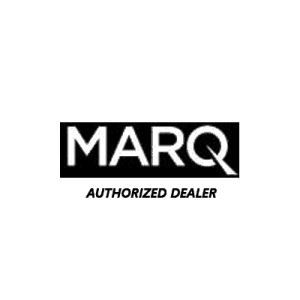 marq logo - Marq