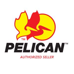 pelican logo - Pelican