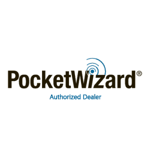 pocket wizard logo - Pocket Wizard