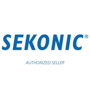 sekonic logo - Sekonic