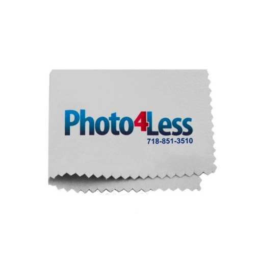 31d3a58e a9f1 4a08 9fca c340dcef4de8 - Photo4Less Camera and Lens Cleaning Cloth