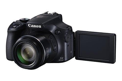 6b98f693 3b81 4e2c b735 55192558adcf - Canon PowerShot SX60 HS Digital Camera