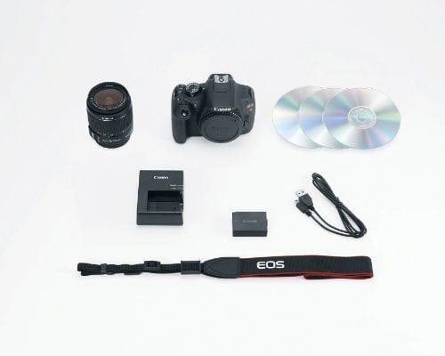 d0329084 40d1 4da0 8b9a 1627df88fa12 - Canon EOS Rebel T5 EF-S 18-55mm IS II Digital SLR Kit