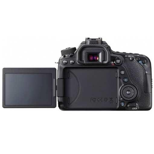 d0f0d61b 00ac 44e3 ad84 0fbf46d9c070 - Canon EOS 80D Digital SLR Camera Body (Black)