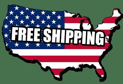 freeshipping - Free Shipping