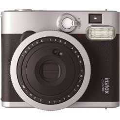 f31cb639 ec3c 48dc bb5f 7efc1ae64044 - Fujifilm Instax Mini 90 Neo Classic Instant Film Camera (16404571)