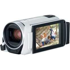 03eef1a8 8476 42ea 9c56 068819c30b2b - Canon VIXIA HF R800 WHITE A KIT