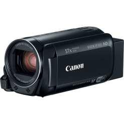 1cedc4cd 362b 4d58 9b3c 0cd134ed130c - Canon VIXIA HF R80 A KIT