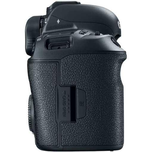 30d1e2b4 d743 4987 8032 a5c13ef8a384 - Canon EOS 5D Mark IV Full Frame Digital SLR Camera Body