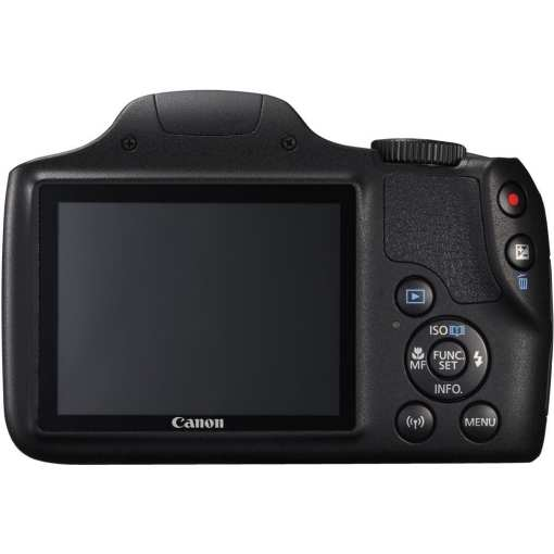 3828a336 9982 45f5 8262 d0ae86f6a9e6 - Canon PowerShot SX540 HS with 50x Optical Zoom and Built-In Wi-Fi