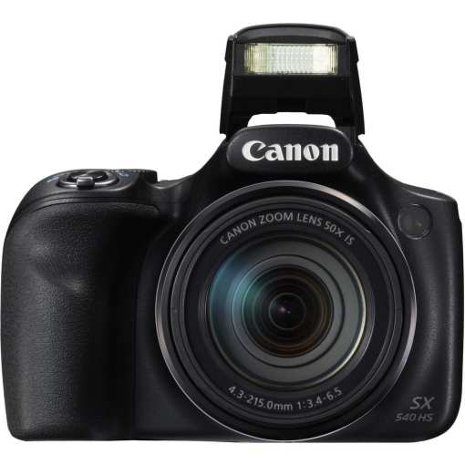42156803 e3e5 4182 8b17 3f7bb1009c78 - Canon PowerShot SX540 HS with 50x Optical Zoom and Built-In Wi-Fi