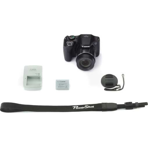 425f5e43 8883 4e56 9522 b2a028eed91b - Canon PowerShot SX540 HS with 50x Optical Zoom and Built-In Wi-Fi