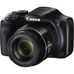 6161fdb4 f443 4eb2 8a25 212fa097a25b - Canon PowerShot SX540 HS with 50x Optical Zoom and Built-In Wi-Fi