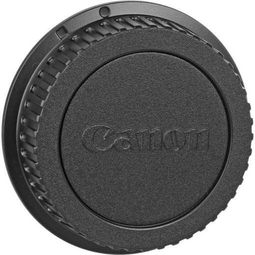 7bca68d3 8b3b 4887 9fe7 57d015a3d1d2 - Canon Zoom Telephoto EF 75-300mm f/4.0-5.6 III Autofocus Lens