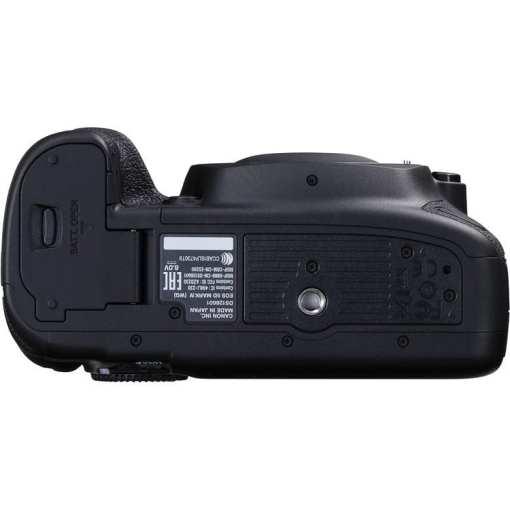 89d64683 b5f3 48f1 9301 51908655f5ed - Canon EOS 5D Mark IV Full Frame Digital SLR Camera Body