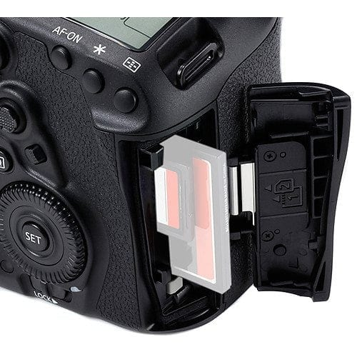 8b9f6fb3 9c62 43f4 ad83 1662ee4cac00 - Canon EOS 5D Mark IV Full Frame Digital SLR Camera Body