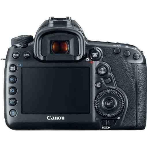 94f1d6cb fb80 4d19 a74f 17d9bae0262c - Canon EOS 5D Mark IV Full Frame Digital SLR Camera with EF 24-70mm f/4L IS USM Lens Kit
