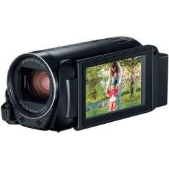 Canon VIXIA HF R82 Camcorder 02 - Canon VIXIA HF R82 A KIT