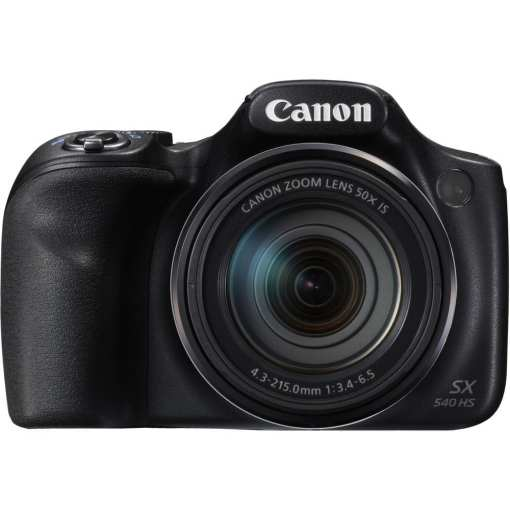 afadd963 3151 4018 85a7 aabdbe3ce89f - Canon PowerShot SX540 HS with 50x Optical Zoom and Built-In Wi-Fi
