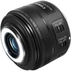 c72092a4 9ed4 4d60 bad0 f93678935b54 - Canon EF-S 35mm f/2.8 Macro IS STM
