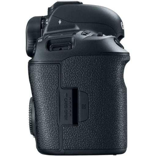 f2ce616d 59ef 4a3a a403 a9aea7abdb73 - Canon EOS 5D Mark IV Full Frame Digital SLR Camera with EF 24-70mm f/4L IS USM Lens Kit