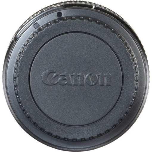 f2e65789 bba4 4bf9 99e9 c37dc1a0d0c2 - Canon EF-S 55-250mm F4-5.6 IS STM Lens for Canon SLR Cameras