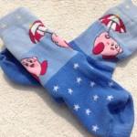 子供靴下9