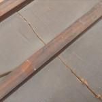 木製アイロン台6