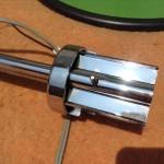 三菱レール扇7