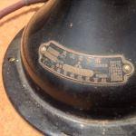 三菱電機扇6