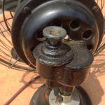 三菱電機扇4