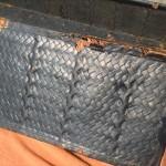竹行李黒9