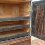 木製箪笥11