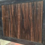 木製箪笥14