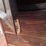 木製箪笥13
