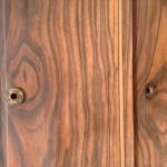 木製箪笥15