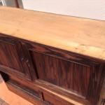 木製箪笥10