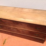 木製箪笥16