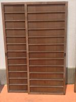 木製引戸1