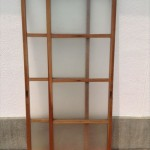 型板ガラス戸1