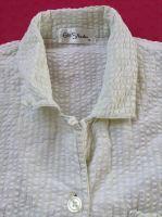 レディースシャツ半袖2