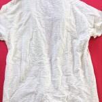 レディースシャツ半袖4