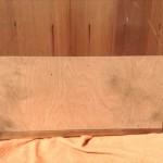 木製引戸9