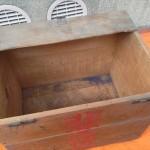 非常持出し木箱2