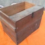 非常持出し木箱4
