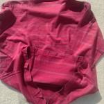 USPGAポロシャツ5
