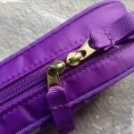 sk2クリスマスポーチ紫4